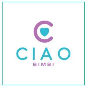 Ciao Bimbi
