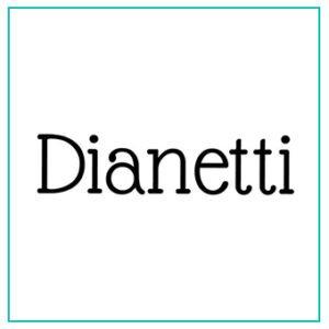 Dianetti