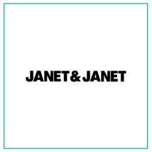 Janet & Janet